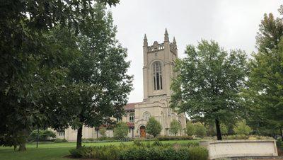 chapel pic