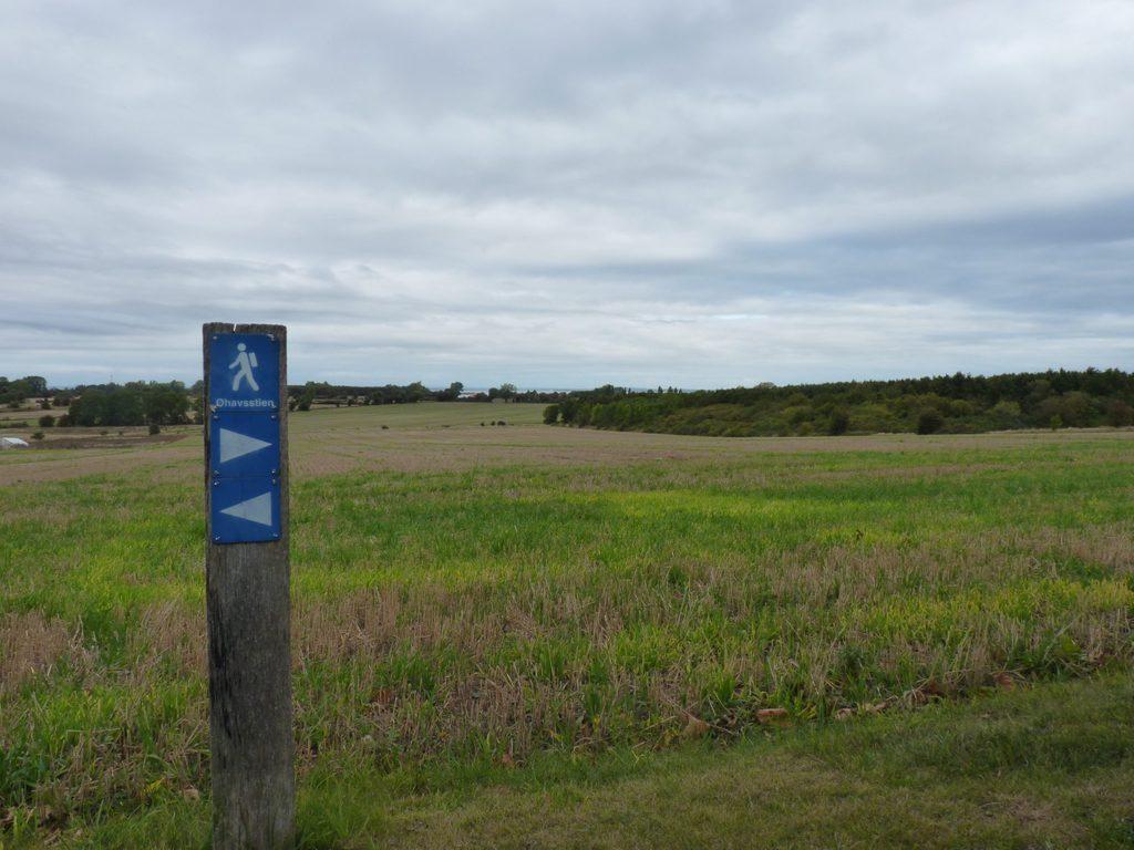 aero countryside