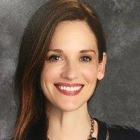 AP Consultant Nikki Wilson