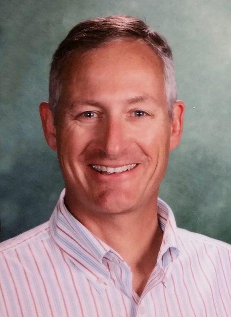 APSI Consultant Richard Trinkner