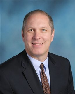 APSI Consultant Bob Juranitch
