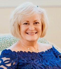 APSI Consultant Alison Youkilis