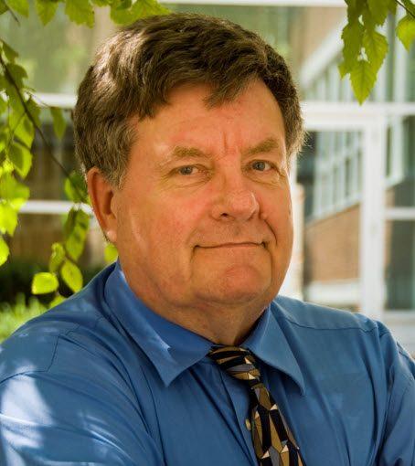 APSI Consultant Chris Olsen