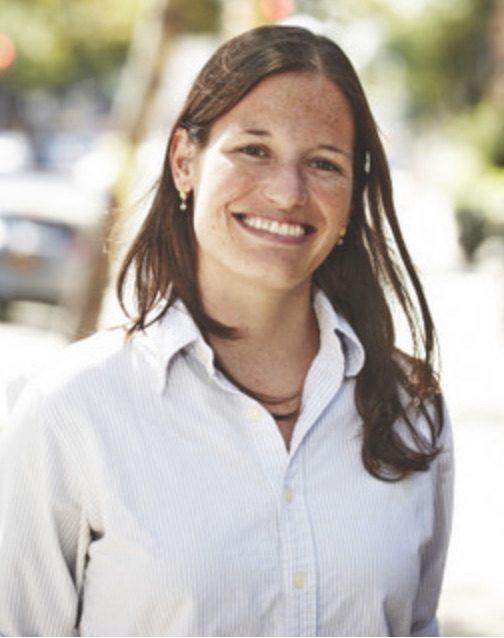 APSI Consultant Lisa Neesemann