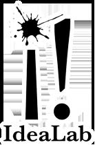 ideaLab Logo