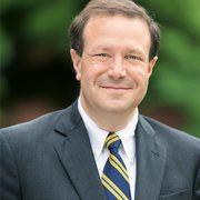 President Steven Poskanzer
