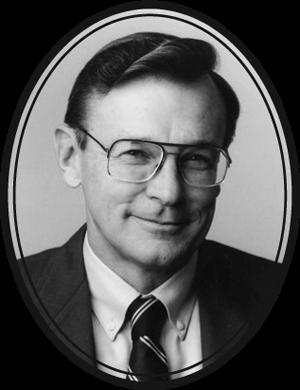 Stephen R. Lewis Jr.