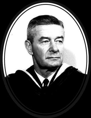 John Nason