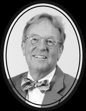 Robert A. Oden Jr.