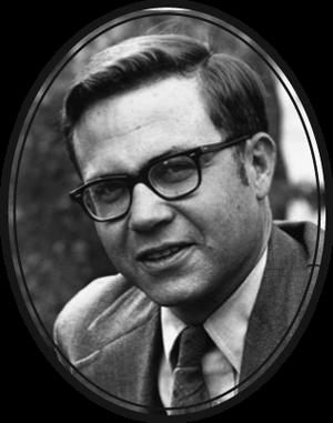 Howard R. Swearer
