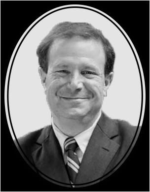 Steven G. Poskanzer