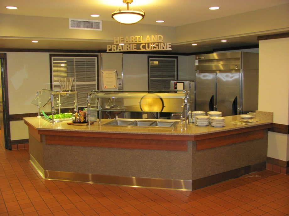 Facility Menus Hours Dining Services Carleton College