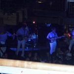 The Beach Boys! at the Inaugural Ball