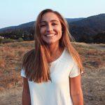 Katie Tritschler '18