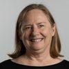 Kathy Evertz, Director, Academic Support Center