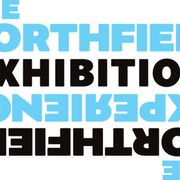 Logo for The Northfield Experience.