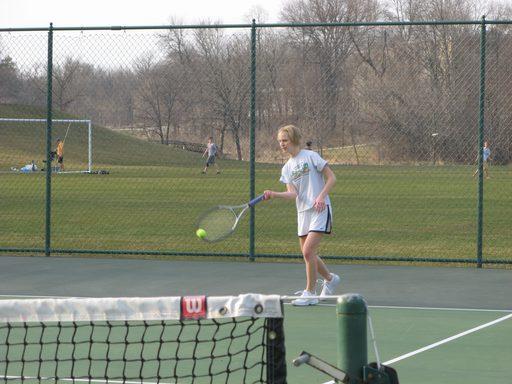 IM Tennis 4