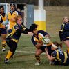 Women's Rugby Featured