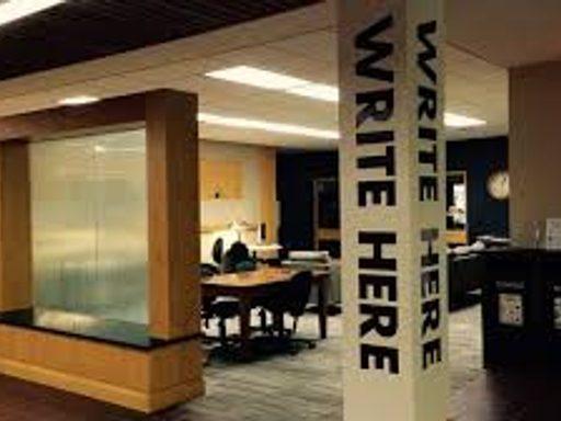 Carleton Writing Center