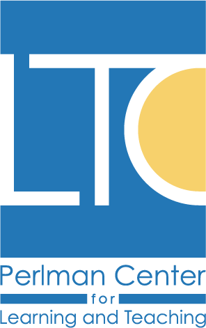 Logo for the LTC
