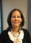 Photo of Alison M. von Klemperer '82, P'16