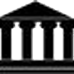 Archaeology icon