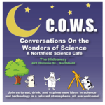 Conversations on the Wonders of Science