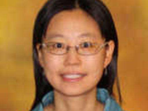 Shaohua Guo
