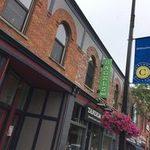 Carleton Banner Downtown