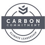 carbon committment