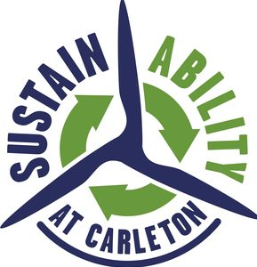 Sustainability at Carleton