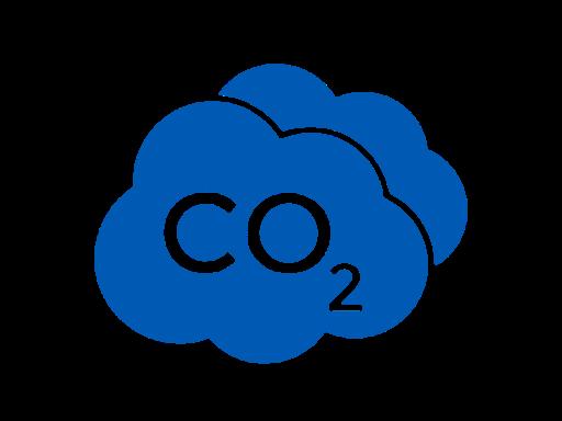 emissions icon