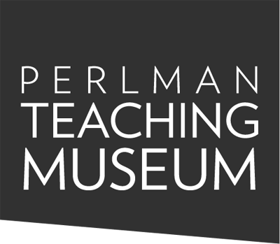 Perlman Teaching Museum