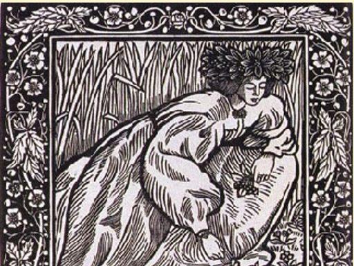 Choix de Sonnets de P. de Ronsard
