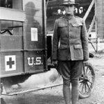 1917-19.