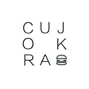 CUJOKRA is veg
