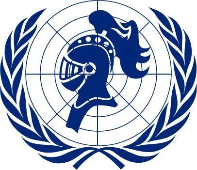 CarlMUN Logo