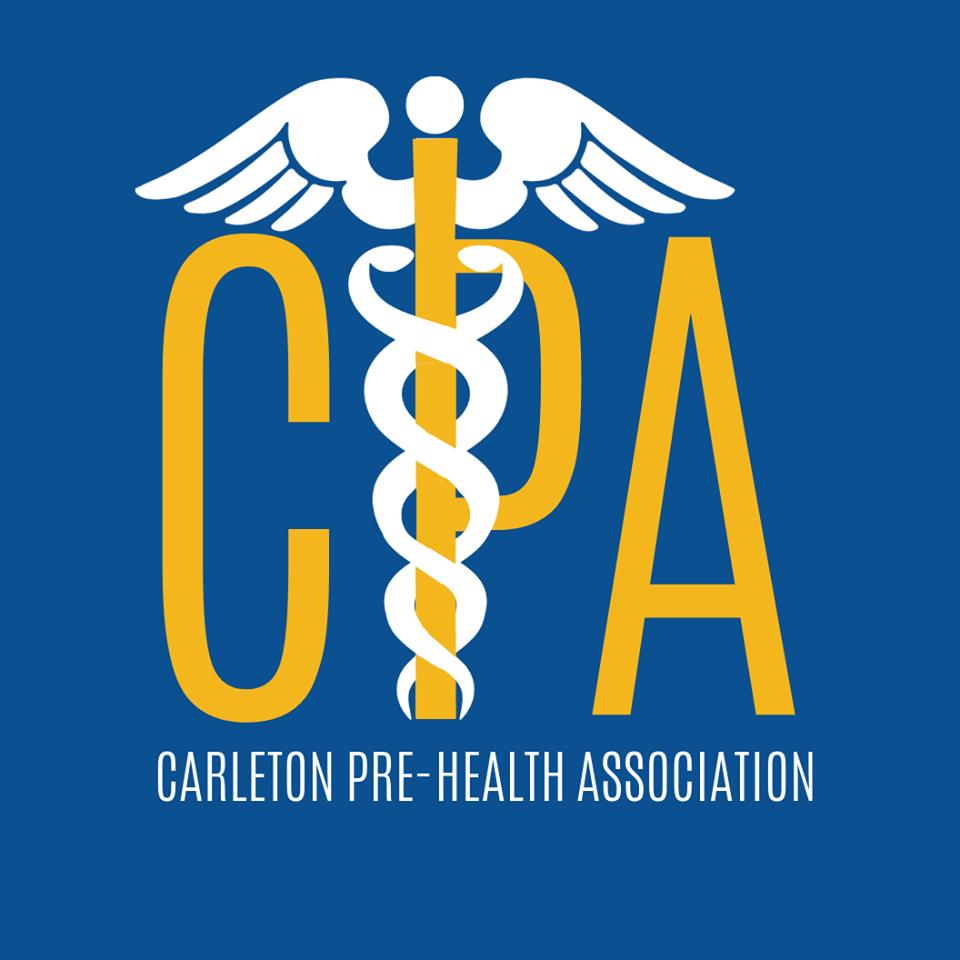 Carleton Pre-Health Association