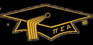 Mortar Board logo