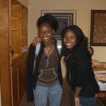 African & African American Studies Program