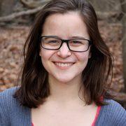 Amanda Zeilinger '19
