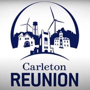 Reunion 2020 Teaser