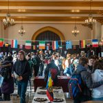 2020 OCS World's Fair