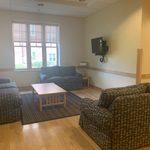 Cassat Floor Lounge