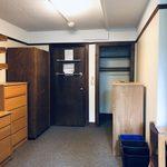 Burton Long Double Room