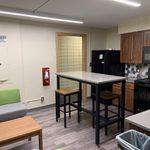 Myers Kitchen-Lounge-Kitchen Side