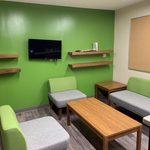 Myers Kitchen-Lounge-Lounge Side