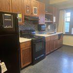 Nourse Floor Kitchen