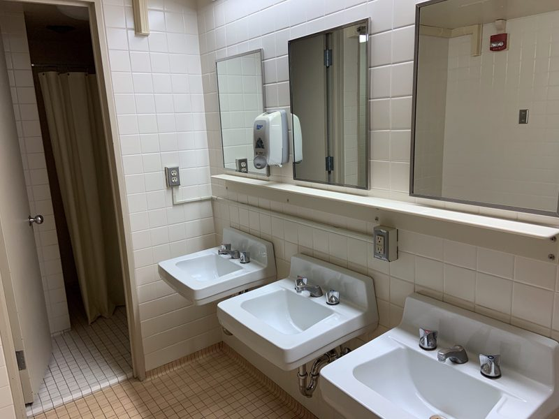 Watson Bathroom-Sinks