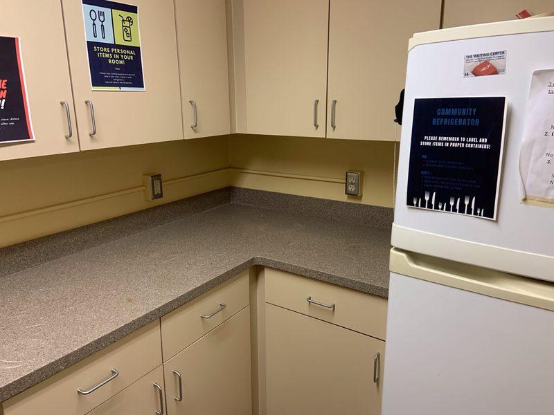 Watson Kitchen-Counter